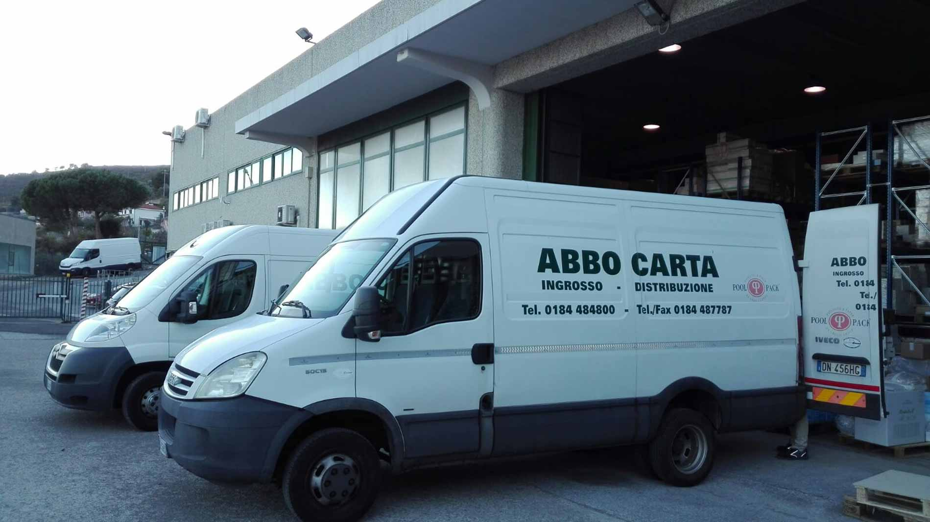 pantagroup-packaging-abbo-carta-1